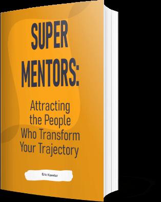 Super Mentors